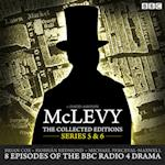 McLevy The Collected Editions: Series 5 & 6