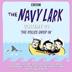 The Navy Lark: Volume 32