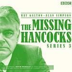 The Missing Hancocks: Series 3