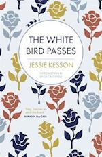 The White Bird Passes