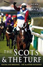 Scots & The Turf