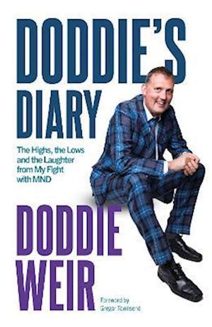 Doddie's Diary
