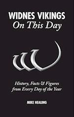 Widnes Vikings On This Day