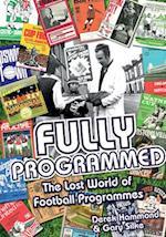 Fully Programmed