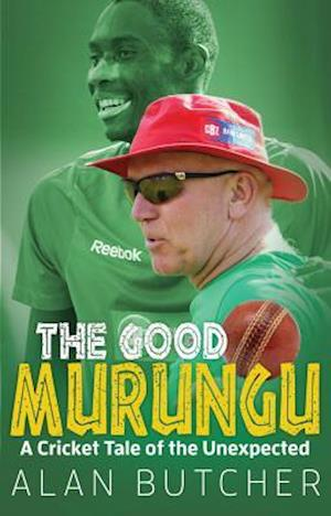The Good Murungu?
