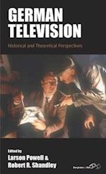 German Television