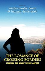 The Romance of Crossing Borders
