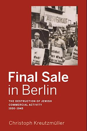 Bog, paperback Final Sale in Berlin
