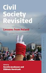 Civil Society Revisited (Studies on Civil Society, nr. 9)
