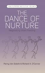 Dance of Nurture (Food Nutrition and Culture)