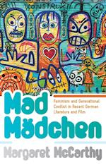 Mad Madchen