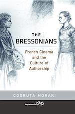 Bressonians
