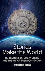 Stories Make the World
