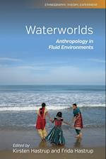 Waterworlds (Ethnography Theory Experiment)