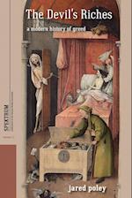 The Devil's Riches (Spektrum: Publications of the German Studies Association, nr. 11)