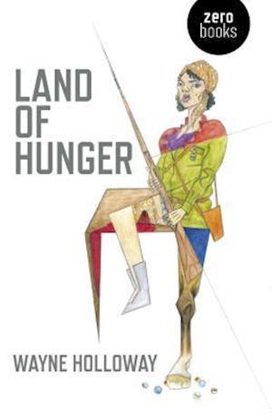 Land of Hunger