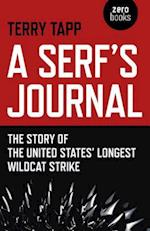 A Serf's Journal