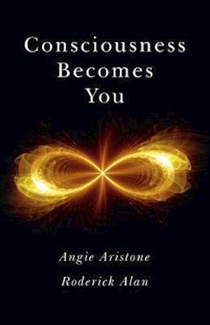 Consciousness Becomes You