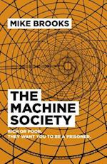 Machine Society