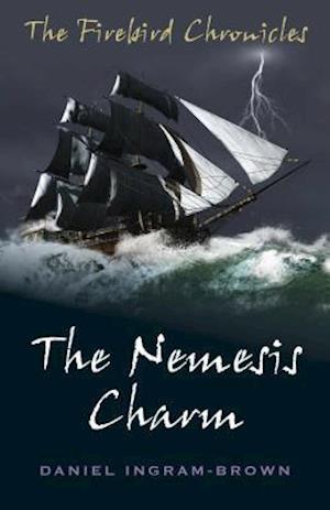 Firebird Chronicles, The: The Nemesis Charm