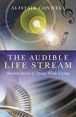 Audible Life Stream