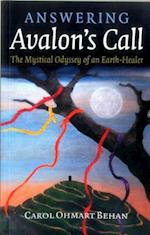 Answering Avalon's Call