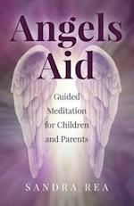 Angels Aid