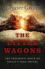 The Little Wagons
