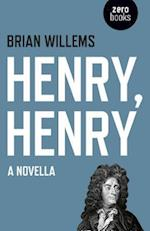 Henry, Henry