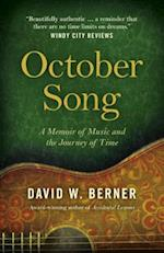 October Song