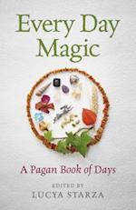 Every Day Magic
