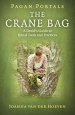 The Crane Bag (Pagan Portals)