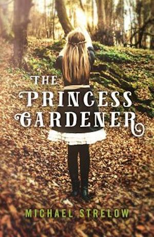 Princess Gardener, The