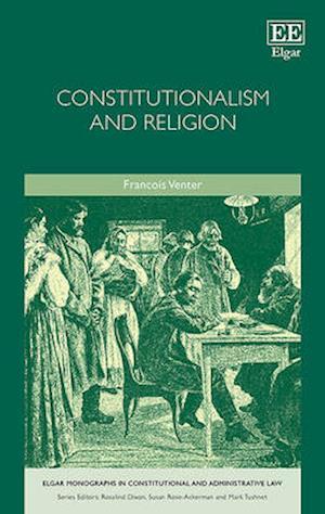 Constitutionalism and Religion