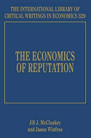 The Economics of Reputation
