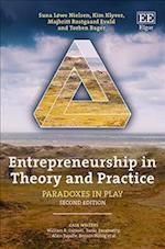 Entrepreneurship in Theory and Practice