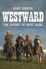 Westward af Harry Simpson
