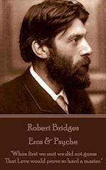 Eros & Psyche af Robert Bridges