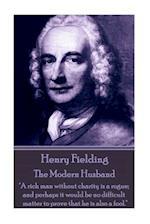 Henry Fielding - The Modern Husband