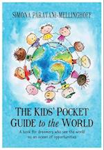 The Kids Pocket Guide to the World