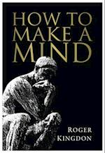 How to Make a Mind