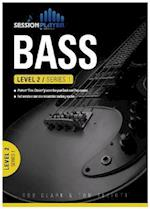 Session Player Bass - Level 2