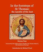 In the footsteps of St Thomas: the Apostle of the East