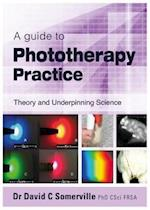 A guide to Phototherapy Practice