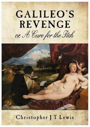 Galileo's Revenge