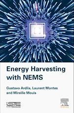 Energy Harvesting with Nems