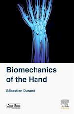 Biomechanics of the Hand