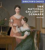 The Smk National Gallery of Denmark