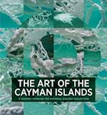 The Art of the Cayman Islands