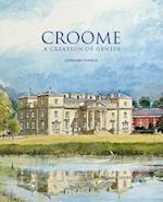 Croome